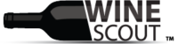 WineScout_logo
