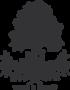Bouchon Distribution Logo